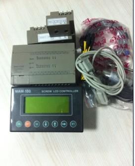 空压机mam-100电路板-空压机电脑板,无锡空压机,螺杆